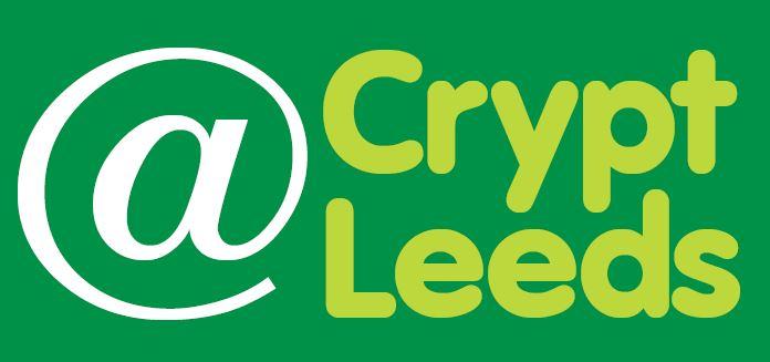 cryptleeds